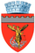 Coat of arms of Zalău