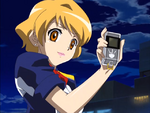 Data Link Digivice (Megumi) t