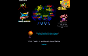 YTV Website 1997 logopedia