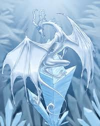 CrystalDragon