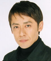 Kenta Satou