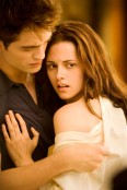 116px-Breaking-dawn-stills-05022011-08