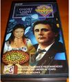Ghost Light VHS Australian cover.jpg