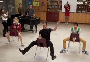 312GLEE Ep312-Sc13 160r 1120131144405