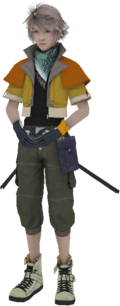 Hope render.png