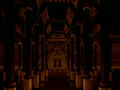 Dark throne room.png