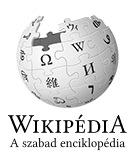 HungarianWikipedia