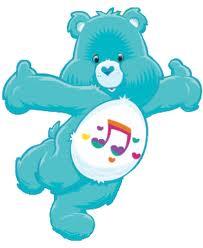 heartsong bear care a lot wiki