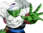 Piccolo DBZ