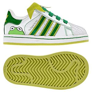KidsAdidasOriginals-Superstar2.0KermitInfantShoes-(2011)