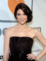TodoTwilightSaga - Ashley Greene HQs 022