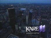 Kare minneapolis ident a