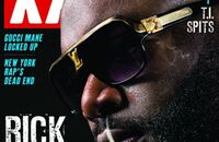 Rick-ross-fake-louis-vuitton-xxl-051309