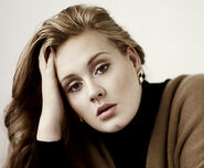 Adele111