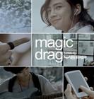 Magicdrag.png