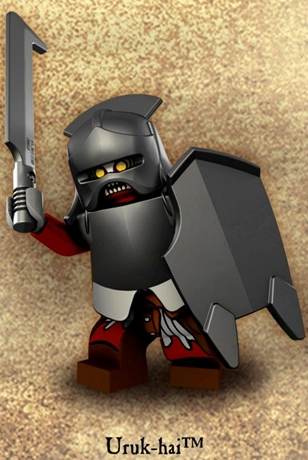 LEGO-Lord-of-the-Rings-Uruk-hai.jpg