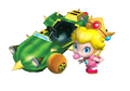Baby Peach Artwork 2.png