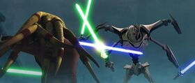 359090-kit fisto vs grievous