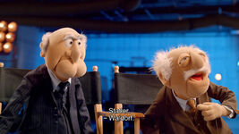 AlbertHeijnCommercial-Statler&amp;Waldorf-(2012)