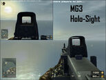 MG3-Holo-reference