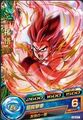 Kaioken Heroes 3