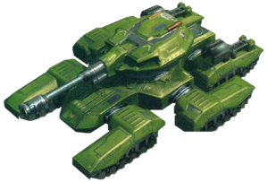 HaloWars-M145D-Rhino-transparent