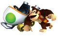 Donkey Kong Artwork.png
