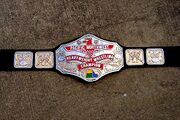 NWA Pacific Northwest Champion (old 2)