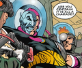 Eclipso The Nail 001