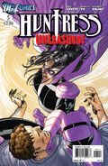 Huntress Vol 3-5 Cover-1