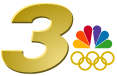 Wkycolympics