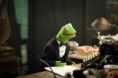 Themuppets2011still kermit