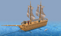 My aba boat HD.png