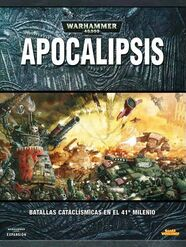 Expansion Apocalipsis-crop