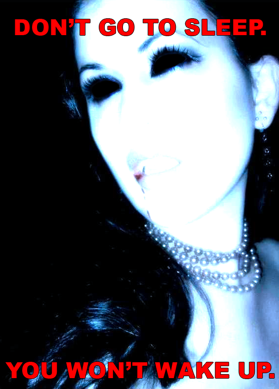 http://images3.wikia.nocookie.net/__cb20120207162521/creepypasta/images/d/da/Janethekiller.png