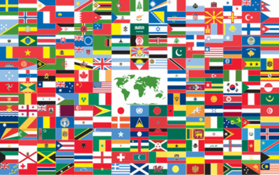 800px-The world flag 2006.svg