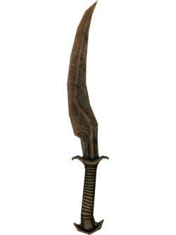 http://images3.wikia.nocookie.net/__cb20120209014625/elderscrolls/images/thumb/7/77/Dragon_priest_dagger.png/250px-Dragon_priest_dagger.png?height=200