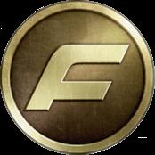 Funds to wirtualna waluta w grach Play4Free, takich jak Battlefield ...