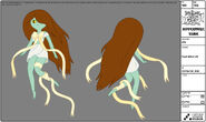 Modelsheet fruitwitch2
