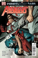 Avengers Vol 4 22