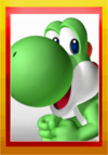 MP10Yoshi