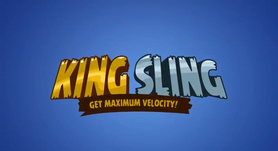 KingSling