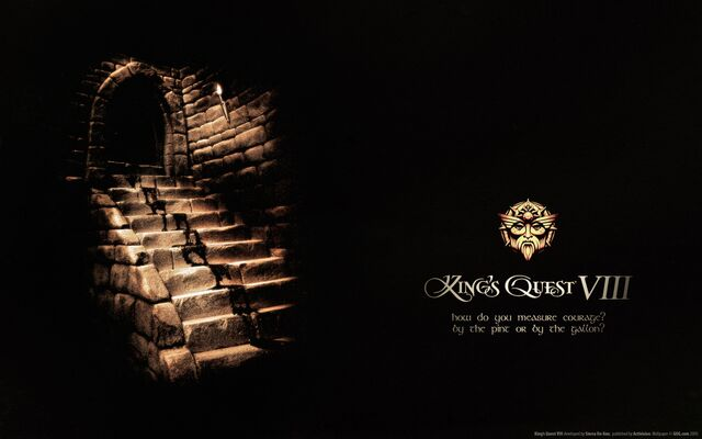 640px-KingsQuest8_courage_1920x1200.jpg