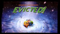 Titlecard S1E12 evicted