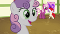 Sweetie Belle&#039;s idea 2 S2E17.png