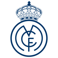 Real-Madrid-logo-20's