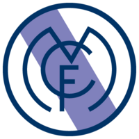 Real-Madrid-logo-30's