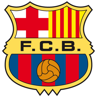 http://images3.wikia.nocookie.net/__cb20120211172617/logopedia/images/6/69/FC-Barcelona-old-logo.png