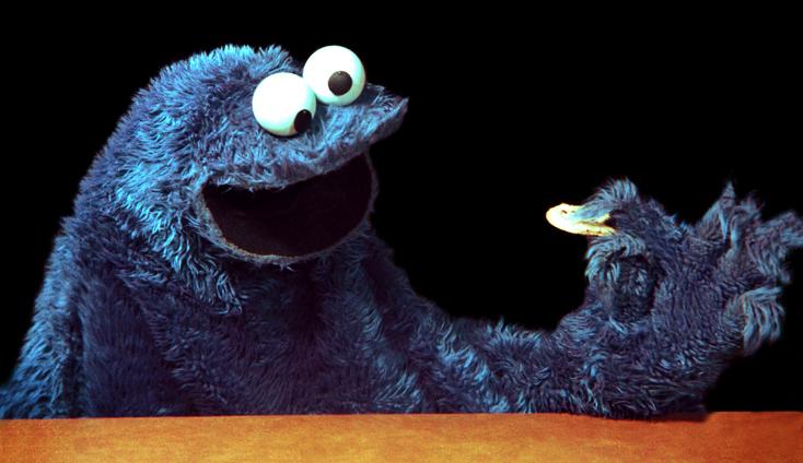 Cookie70s.jpg