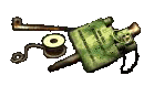 http://images3.wikia.nocookie.net/__cb20120212011653/fallout/images/d/d2/FOTclaymore.png